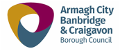 Armagh City Banbridge & Craigavon Borough Council